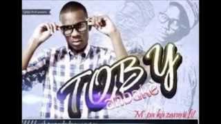 Tet Souke - Toby Anbake
