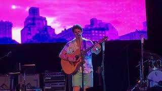 I Dreamed A Dream (Les Miserables) - Darren Criss - Elsie Fest 2017