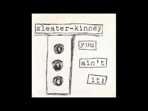 sleater-kinney-surf-song-backslider6