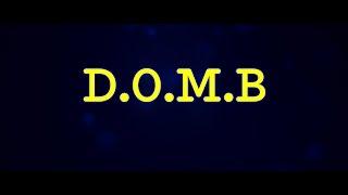 J.J - D.O.M.B. (Bonus Track)