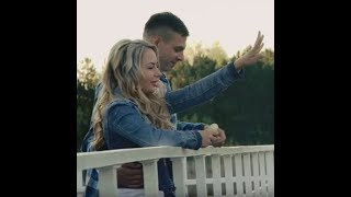 DW Wojtass - Długo i Szczęśliwie  (official video)