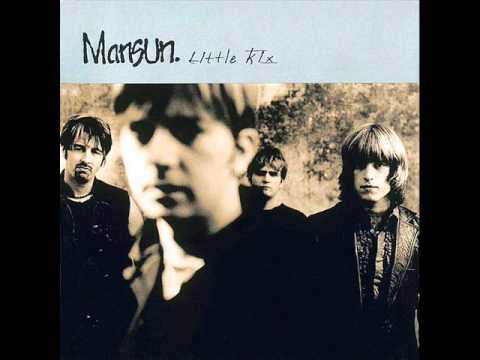 mansun-i-can-only-disappoint-you-missingsongs-onutube