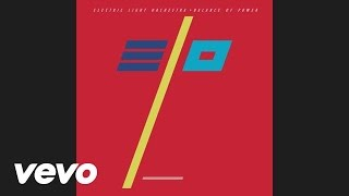 Electric Light Orchestra - Calling America (Audio)