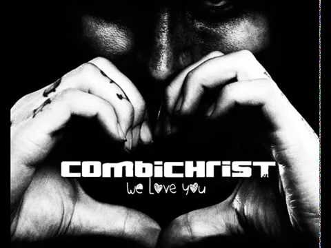 combichrist-we-were-made-to-love-you-crazy-chicken