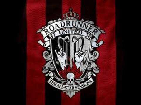 roadrunner-united-no-way-out-metalheadmaggot4life