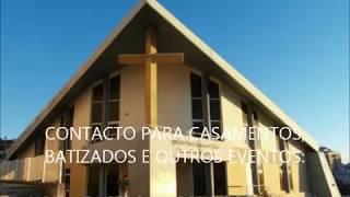 Coro das 19 - Avé Maria (Ora Pro Nobis)