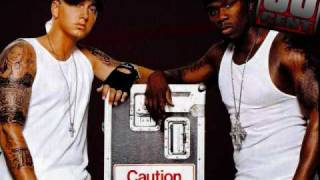 Lose Yourself - Eminem Ft. 50 Cent Biggie Tupac