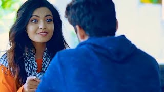 O mere Sona re💞Cute Couple Romantic WhatsApp Status Video width=