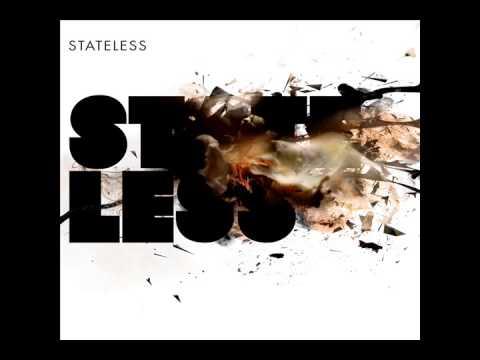 stateless-bloodstream-official-instrumental-evilsilence88