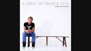Armin van Buuren & W&W  - D# Fat (Radio Edit)