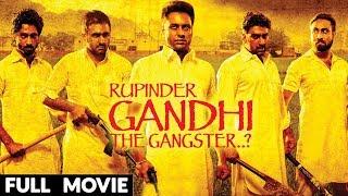 DILJIT DOSANJH - New Punjabi Full Movie || Latest Punjabi Comedy Movies || New Punjabi Comedy width=