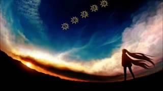 Nightcore - Sonne [HD]
