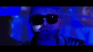 Talstrasse 3-5 & Ben K. feat. Oni Sky - L'Amour Toujours (Official Video) HD