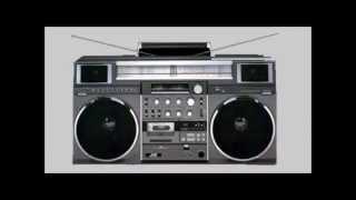 Big Wy ft OT Genasis, Joe Moses & Maybxch Hot - Boolin