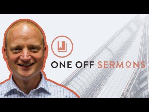 Livestream for Sunday, 5 September 2021 - 15:00