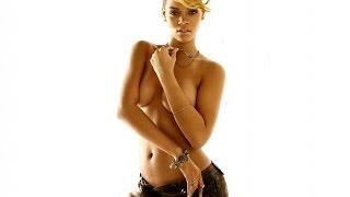 Rihanna - Diamonds (UNCUT CLIP!)