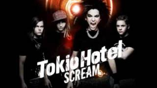 Tokio Hotel-Live Every Second