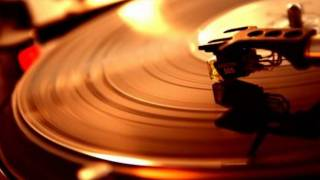Mozart's Requiem Hip-Hop Beat