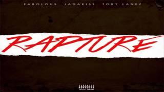 Fabolous & Jadakiss - Rapture Feat. Tory Lanez