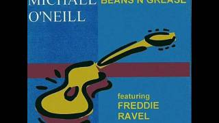 Michael O'Neill - Beans n Grease