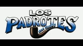 Amarte A La Antigua - Los Padrotes Del Hyphy