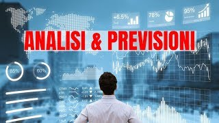 Analisi approfondita su DAX - S&P500 - EURUSD