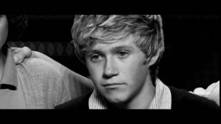 One Direction   History Official Video Full HD