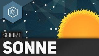 Unsere Sonne - #TheSimpleShort ● Gehe auf SIMPLECLUB.DE/GO & werde #EinserSchüler