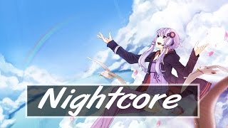 Arc North feat. Krista Marina - Meant To Be ♫Nightcore♫ [No Copyright]