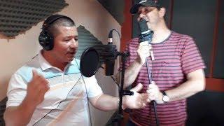 LOS CONSEJOS DE MI VIEJO - Argemiro Jaramillo & Humberto Lopez (El Tuso)
