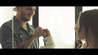 El Nino feat. Kaira - Te simt (Videoclip Oficial) [prod. Criminalle]