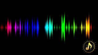 Sci-Fi Plasma Pistol Sound for Games ~ Free Sound Effects