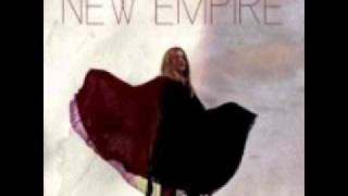 Staircase by New Empire [LYRICS]
