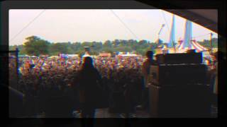 JAWS ~ READING FESTIVAL 13
