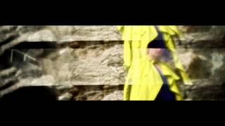 KATARZIA - HLBOKO POD OBALOM (official music video)