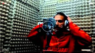 Jota X Prg - FREESESSION (Video)