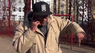 IS DOCH NUR CRACK # TELEFONAT 2 TIERSTAR LBB NEDAL NIB NATIF uvm...