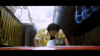 The Kick ( 2011 ) Trailer