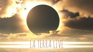 Canal La Terra Live