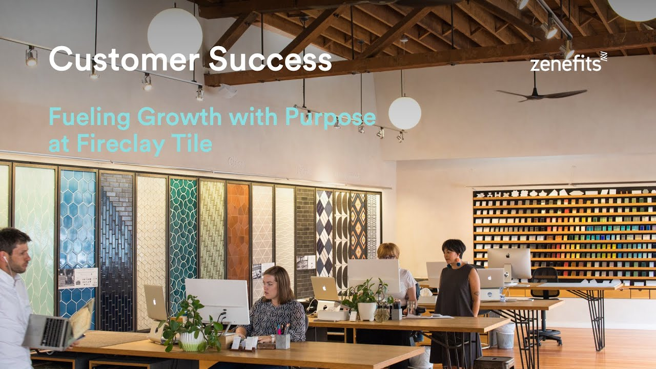 Customer Success: Fueling Growth with Purpose
