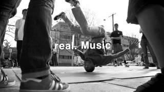 Mr. Me Too - Clipse (DuplexG remix)