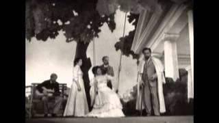 Anton Csehov: Ványa bácsi (Thália múzsái)