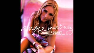 Angie Martinez ft. Wyclef Jean - Coast 2 Coast (Suavamente)