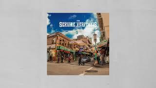 TEDE - SERVIRE VERITATIS feat. Pastor T (prod. Sir Mich) / ELLIMITATI 2018