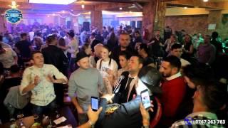 Sorinel Pustiu - La multi ani LIVE CLUB TRANQUI