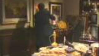 Amor com Amor se Paga (1984) - A riqueza de Nono Correa