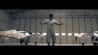 Mega M - #60 prod. P.A.T. |OFFICIAL VIDEO|