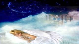 Good Night Angel of mine