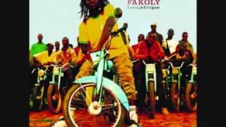 Tiken Jah Fakoly - Délivrance