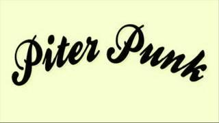 Piter Punk - Día De Gloria